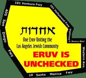 la-eruv-unchecked