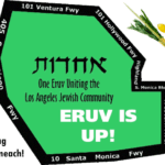 Sukkot – Shabbat Chol HaMoed 5778