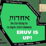Shmini Atzeret – Simchat Torah – Shabbat Bereshit 5778